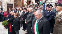 intitolazione-Emanuele Petri-commissariato assisi (8)
