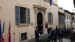 intitolazione-Emanuele Petri-commissariato assisi (9)
