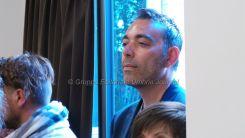presentazione-candidatura-Antonio-Lunghi (3)