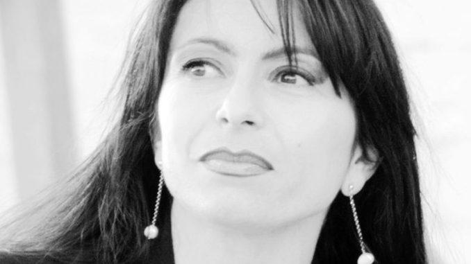 Stefania Proietti vince il ballottaggio, è nuovo sindaco di Assisi