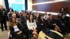 Antonio Lunghi presenta i suoi candidati (3)
