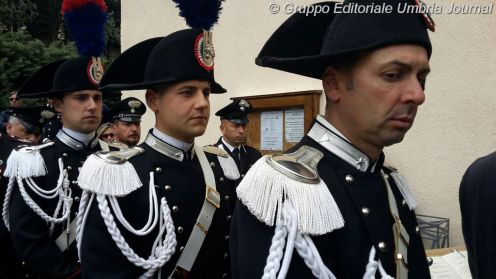 FUNERALE-Maresciallo Capo Massimo Massaccesi (10)