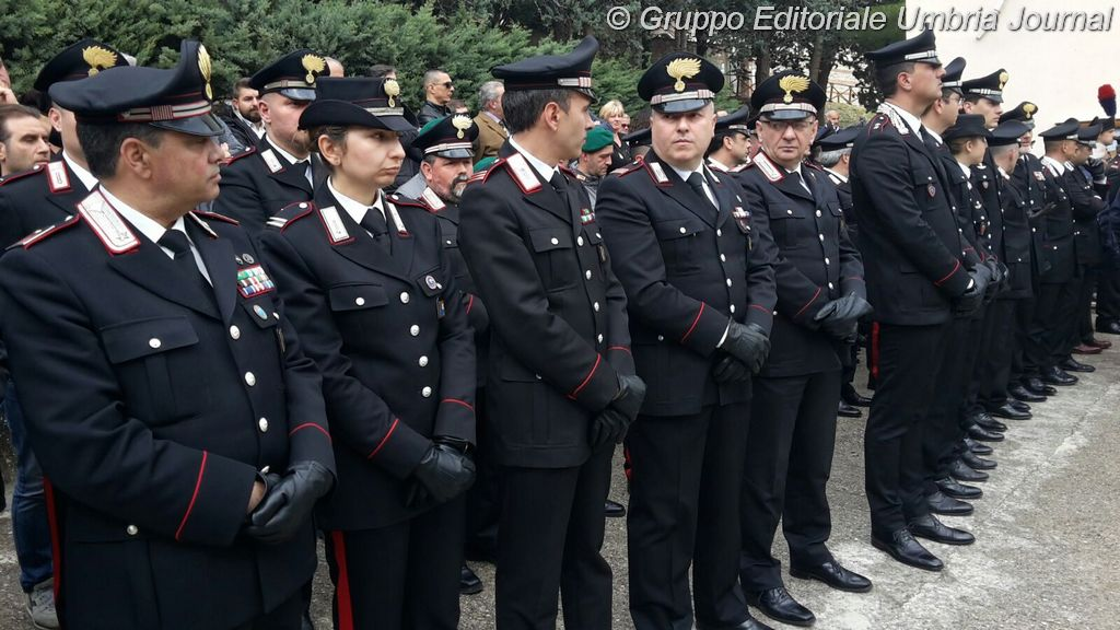 FUNERALE-Maresciallo Capo Massimo Massaccesi (2)