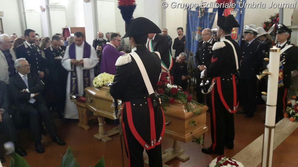 FUNERALE-Maresciallo Capo Massimo Massaccesi (3)