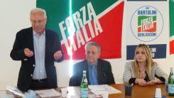 PRESENTAZIONE-LISTA-FORZA ITALIA (1)