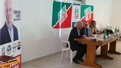PRESENTAZIONE-LISTA-FORZA ITALIA (8)