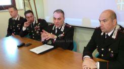 arresti-carabinieri-assisi-estorsione (2)