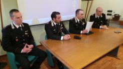 arresti-carabinieri-assisi-estorsione (3)
