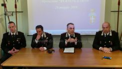 arresti-carabinieri-assisi-estorsione (6)