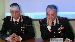 carabinieri-conferenza-estrorsione (1)