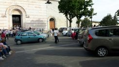 traffico-assisi (3)
