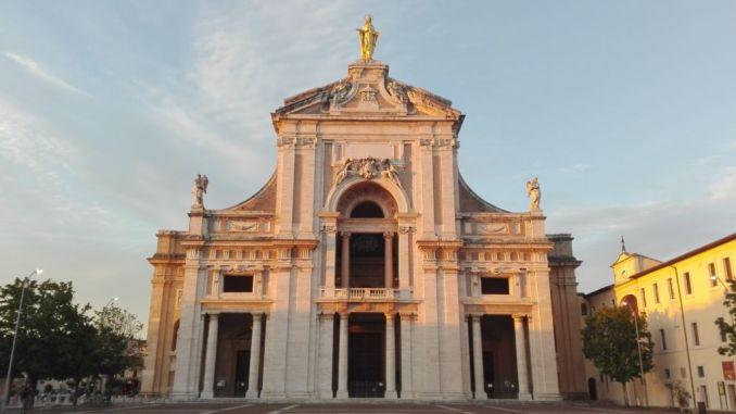 Assisi, è morto il Cardinale Attilio Nicora, il cordoglio di monsignor Domenico Sorrentino