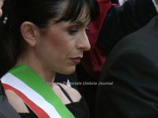 Umbria Jazz Musica e Solidarietà, sindaco Proietti convoca giornalisti