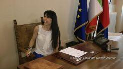 Stefania Proietti ha firmato (12)