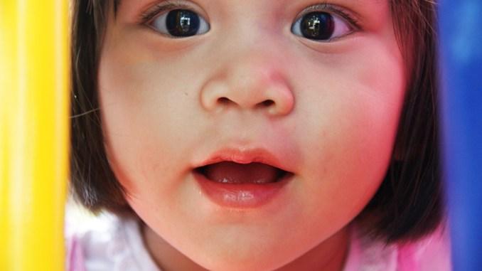 Contributi per gli asili nido privati e per le scuole dell'infanzia paritarie