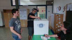 ballottaggio-assisi2016 (11)