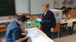 ballottaggio-assisi2016 (17)