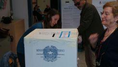 ballottaggio-assisi2016 (20)