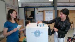 ballottaggio-assisi2016 (29)