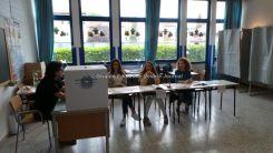 ballottaggio-assisi2016 (31)