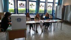 ballottaggio-assisi2016 (33)