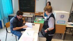 ballottaggio-assisi2016 (35)