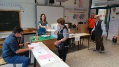 ballottaggio-assisi2016 (37)