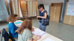 ballottaggio-assisi2016 (5)