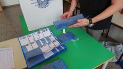 elezioni-comunali2016 (1)