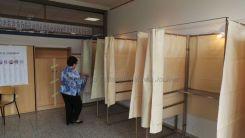 elezioni-comunali2016 (8)