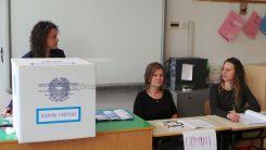 elezioni-comunali2016 (9)