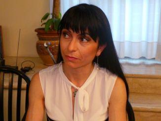 Consulenze d'oro Assisi, interviene il sindaco Stefania Proietti