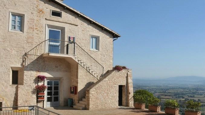 Oggi l'insediamento del nuovo cda della Casa di riposo 'Andrea Rossi'