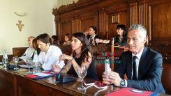 consiglio-comunale-assisi (4)