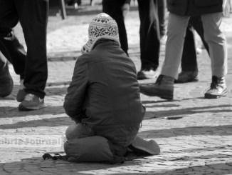 Assisi, la direttrice della Caritas diocesana: «La pandemia causa nuove povertà