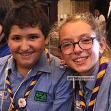 ragazzi-scout-confessati-dal-papa (6)