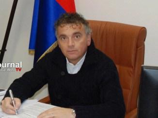 La mannaiata di Pettirossi fa discutere, Moreno Fortini FdI la sindaca fugge