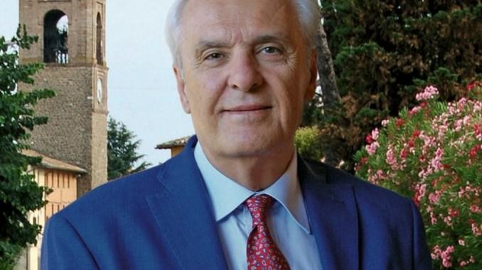 """Assisi, Rino Freddii: """"Il nervo scoperto della maggioranza"""""""
