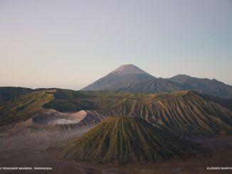 Nature dal Mondo, fino al 13 ottobre 2016 al Bosco di San Francesco
