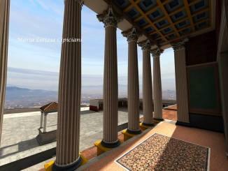 Asisium - Gentes Romanae, il 29 settembre con i Sei di Assisi se...