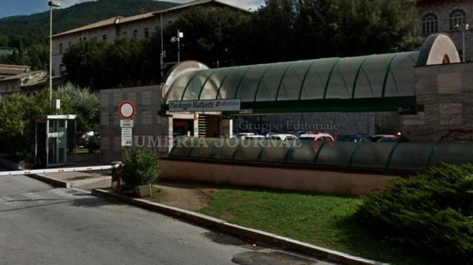 Assisi Parking Low Cost, da oggi per i residenti parcheggio costa la metà