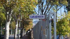 caraibinieri-assisi-5
