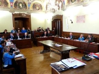 Assisi, Maurizio Terzetti potrebbe prendere il posto di Guarducci