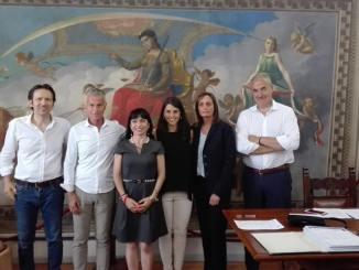 Assisi, Guarducci rimane e la giunta Proietti si ricompatta