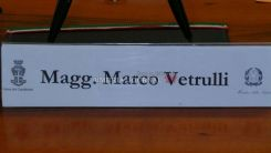 maggiore-marco-vetrulli-4