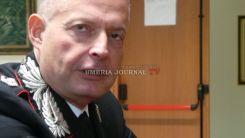 Carabinieri Assisi, controllate 120 persone, tre locali pubblici e 105 veicoli