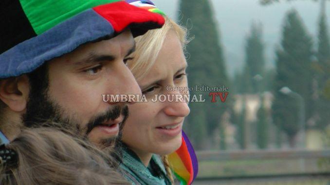 Marcia Perugia-Assisi per la Pace, Pd dice di ispirarsi a San Francesco