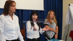 presentazione-eventi-scuola-per-festa-san-francesco-1