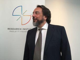 Assisi, nasce il Centro Internazionale di Ricerca Neuroscientifica