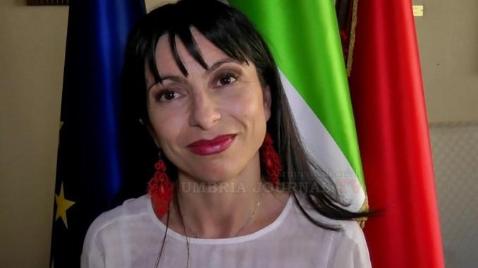 Assisi, giunta Proietti al lavoro, approvato bilancio di previsione